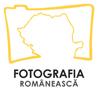Fotografia Românească